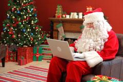working-on-christmas-1324907339